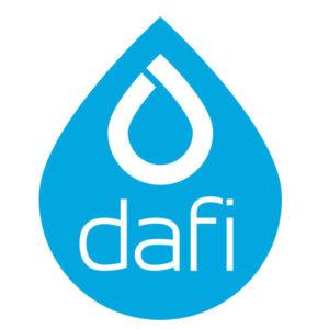 Dafi-
